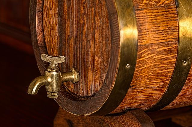 sud na pivo