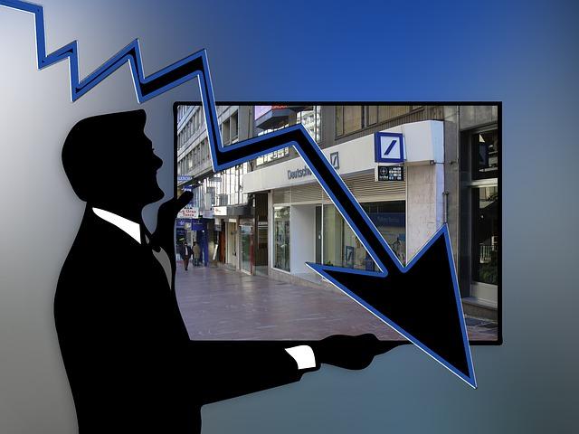 finanční krize.jpg