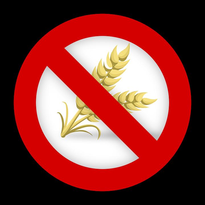 wheat-995055_960_720